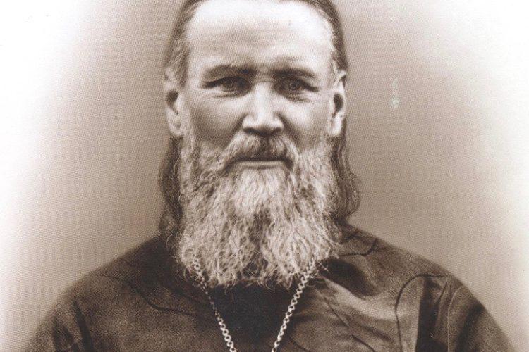 2 января – память праведного Иоанна Кронштадского, чудотворца